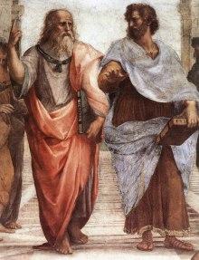 800px-Sanzio_01_Plato_Aristotle.jpg